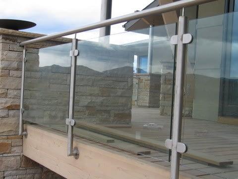 Katlanır Cam Balkon, Sürme Cam Sistemleri, Giyotin Cam, Kış Bahçesi, Pergola Tente, Motorlu Cam Balkon, Elektrikli Cam Balkon, Cam Balkon Sistemleri, Katlanır Cam Balkon Fiyatları, Cam Balkon Modelleri, Sürgülü Cam Balkon Modelleri, Katlanır Cam Sistemleri, Giyotinli Cam Balkon, Temizlenebilir Giyotin Cam, Giyotin Cam Balkon Modelleri, Giyotin Cam Balkon Fiyatları, Giyotin Cam Sistemi, Sürme Cam Balkon, Sürme Cam Balkon Modelleri, Sürme Cam Balkon Fiyatları, Sürgülü Cam Balkon, pergole tente sistemleri
