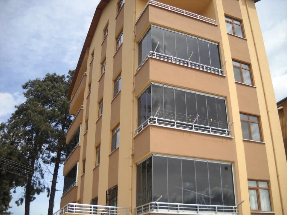 Pergola Tente, Motorlu Cam Balkon, Elektrikli Cam Balkon, Cam Balkon Sistemleri,